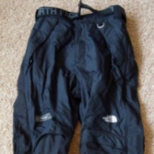 The North Face Snowpants